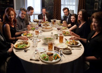 august-osage-county-funny-movie-wallpaper2