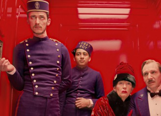 everything-right-about-the-grand-budapest-hotel