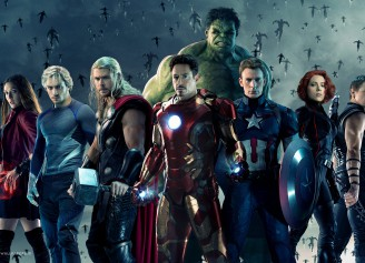 avengers_age_of_ultron_2015_movie_12wfzavaou_wallpapers_
